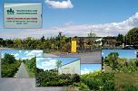 Gartengestaltung Baumschule Steger Limburg